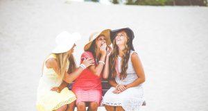 Ontdek dé 6 tekenen van een geweldige vriendschap