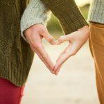 Je ware liefde herkennen? Hier ontdek je hoe!