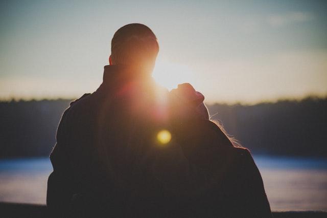 Dé signalen om je ware liefde te herkennen