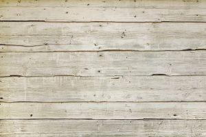14. Houten vloer van pallethout