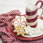 Op zoek naar romantische plekjes in België? Bezoek de kerstmarkt!