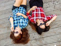 De mooiste spreuken over vriendschap ontdek je hier
