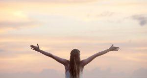Van jezelf leren houden: 5x tips