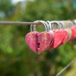 Verliefdheid versus liefde: ken jij de verschillen?