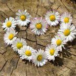 Wees je bewust van andermans liefde