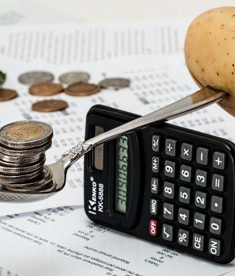 boekhouding wel of niet zelf doen