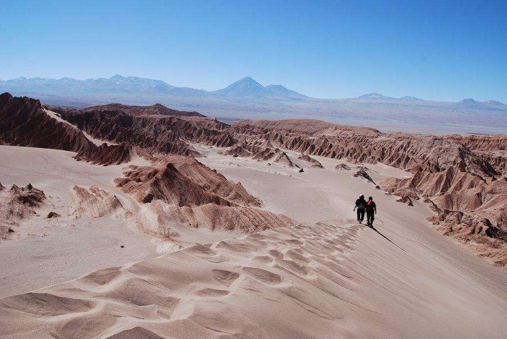 Chili-mooiste-plekken