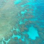 mooiste-plekke-op-aarde-great-barrier-reef