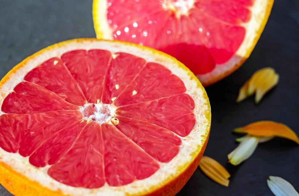 tips-gezond-eten-grapefruit
