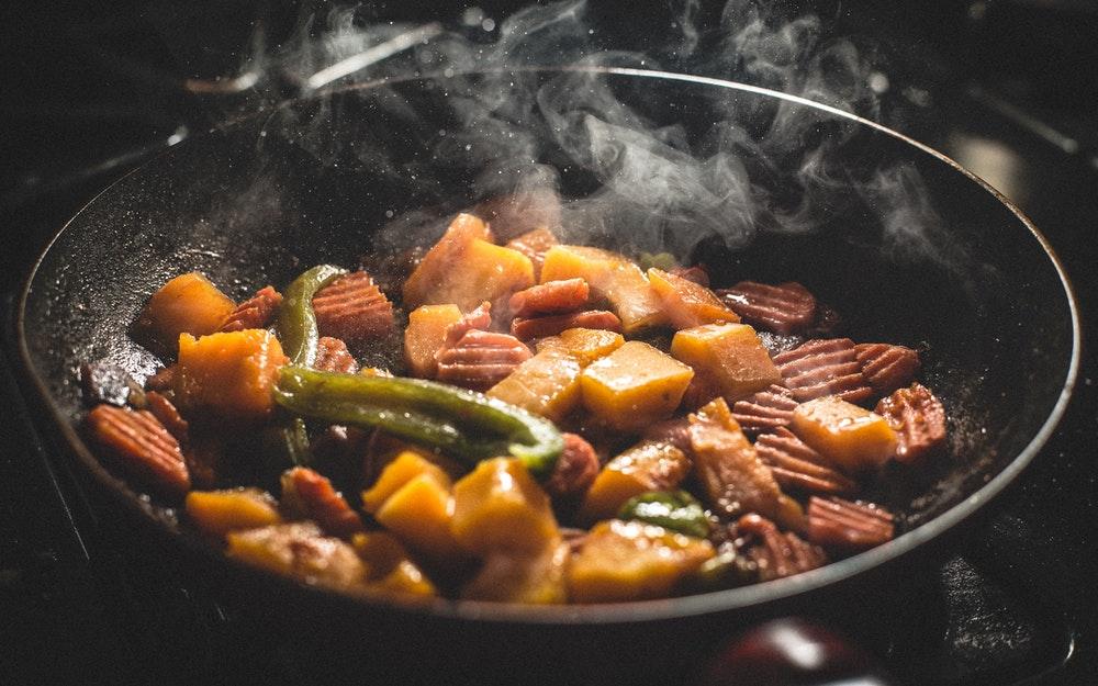 tips-gezond-eten-koken