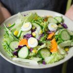 tips-gezond-eten