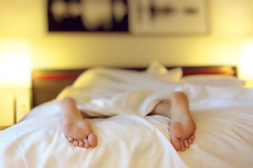 tips-langer-leven-slapen
