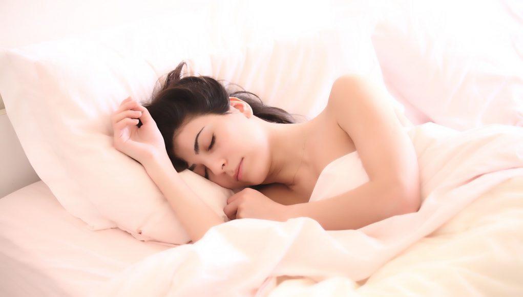 tips-beter-slapen