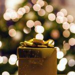 Zo vier je kerst zonder ruzie!
