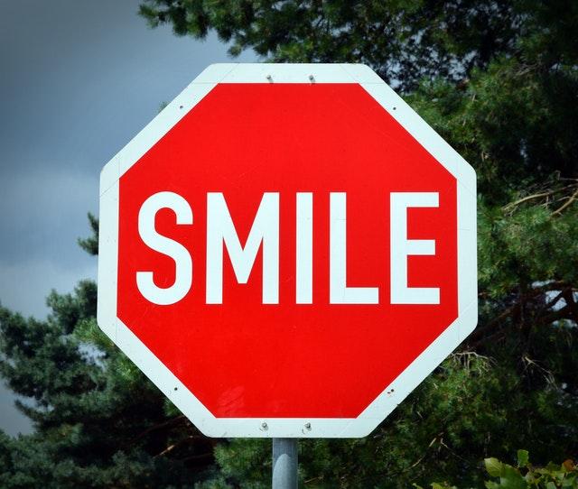 Vrienden maken als je verlegen bent: blijf altijd jezelf!