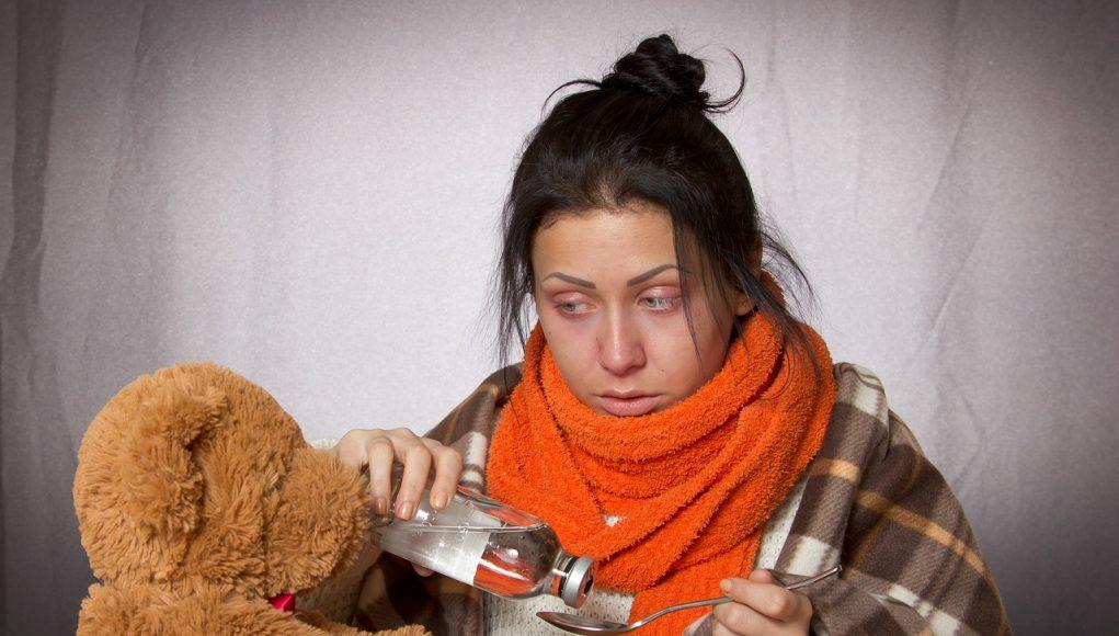 huismiddeltjes-griep