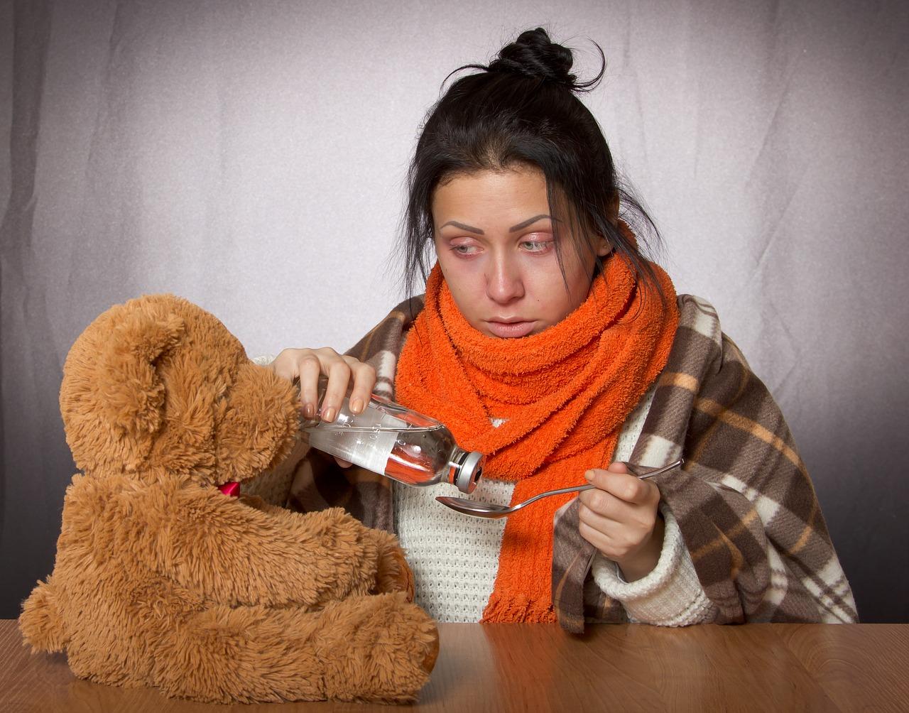huismiddeltjes-griep-soep