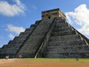 mexico-el-castilla
