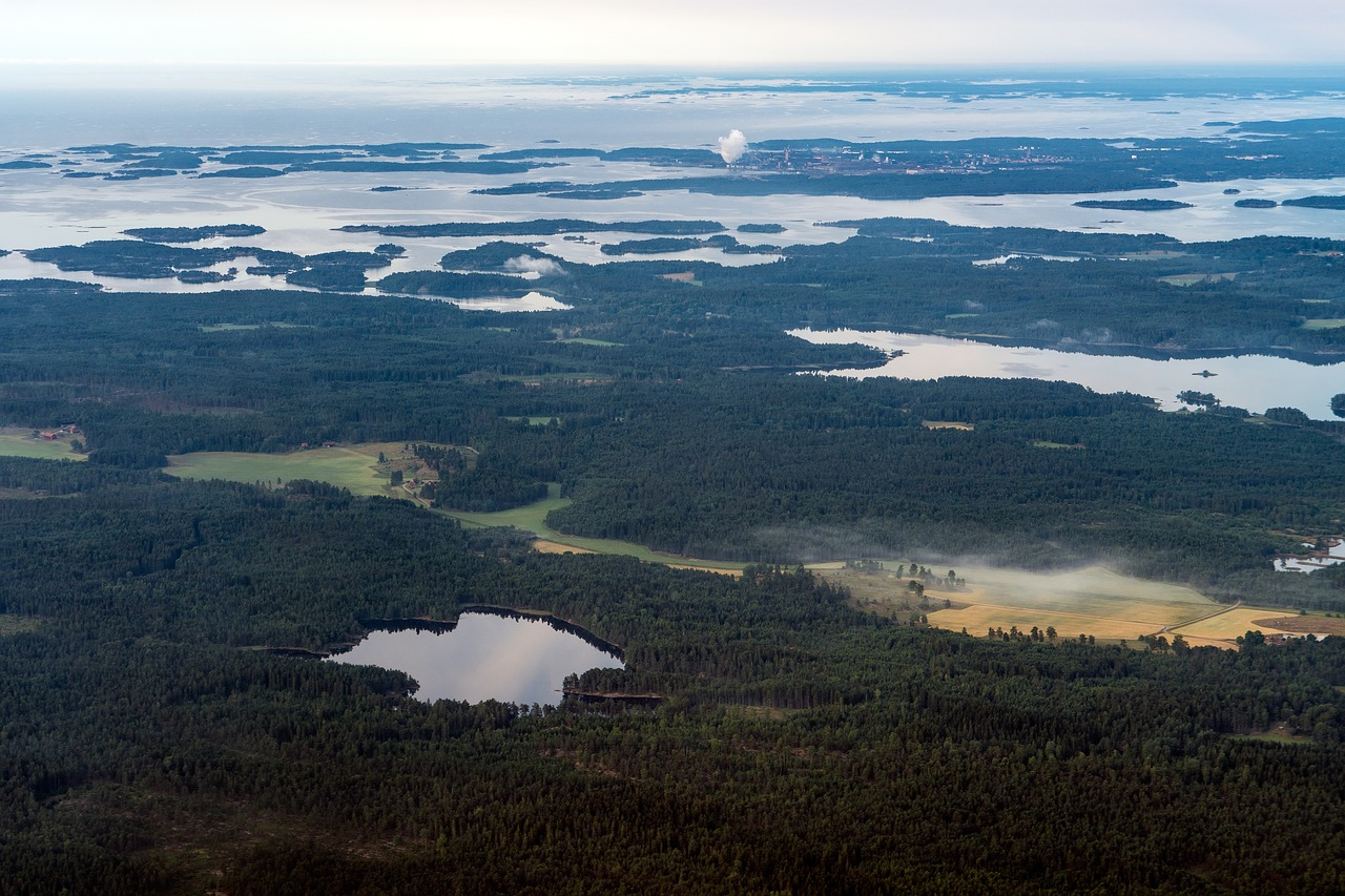 plekken-zweden-eilanden
