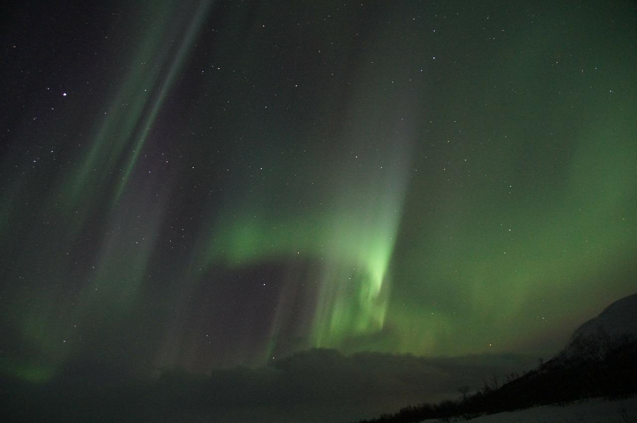 plekken-zweden-noorderlicht