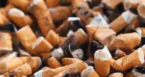 stoppen-met-roken-tips