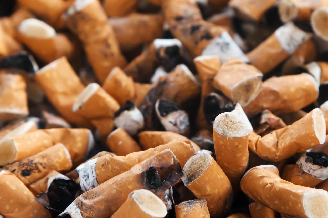 stoppen-roken-geld-besparen