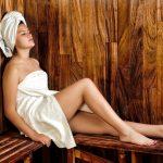 tips-spierpijn-sauna