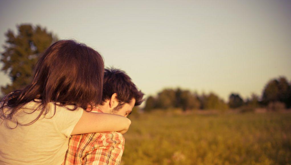 4x De voordelen van daten met een tegenpool
