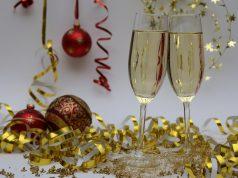 Maak je huis party proof – interieur tips voor de feestdagen