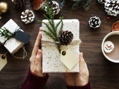 Feestdagen tips: originele cadeaus voor je partner