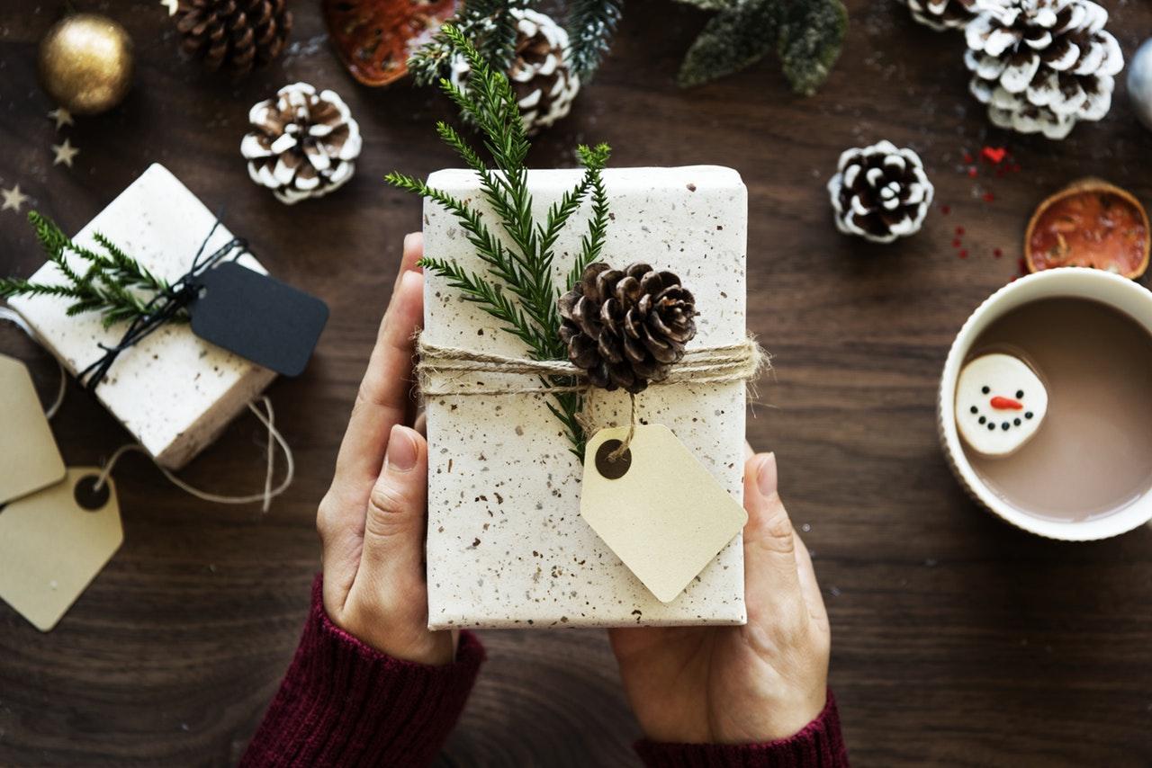 Originele cadeaus voor je partner: een dagje uit