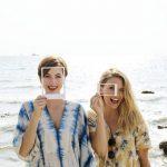 Herinneringen ophalen met oude vrienden: hoe herstel je verloren vriendschappen?