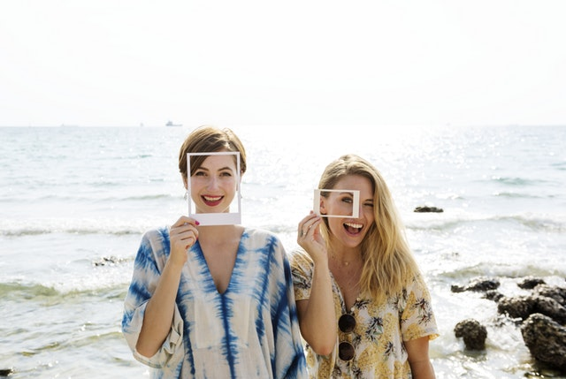 Goede voornemens voor je vriendschap: zeg waar het op staat!