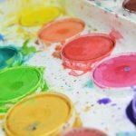Hoe kun je omgaan met liefdesverdriet? Zoek afleiding: kies een leuke hobby!