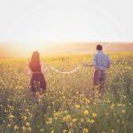 De voordelen van een langeafstandsrelatie: je eigen leven leiden
