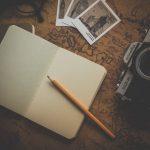 Cadeaus voor je partner tijdens de feestdagen: het fotoboek