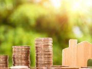 hypotheek voor zzp