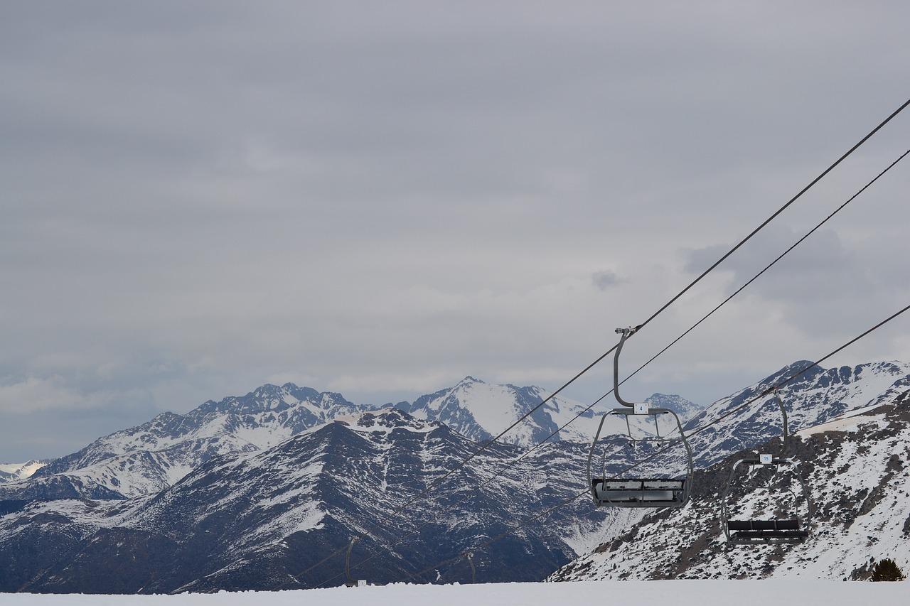 wintersportgebieden-spanje