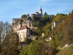 rocamadour-franse-dorpjes