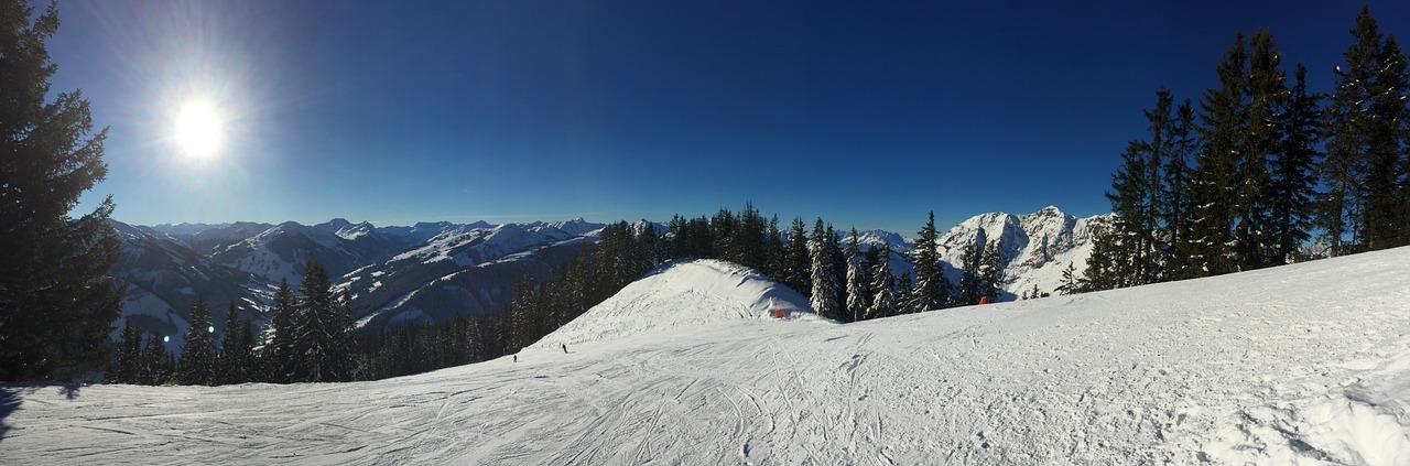 wintersportgebieden-frankrijk-val-thorens