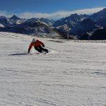 wintersportgebieden-frankrijk