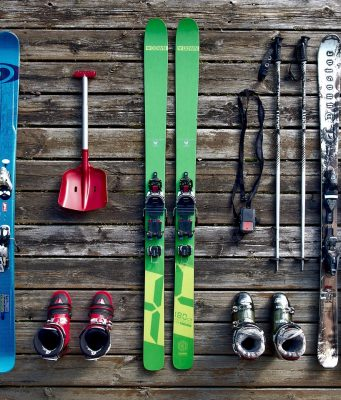 wintersportgebieden-cover