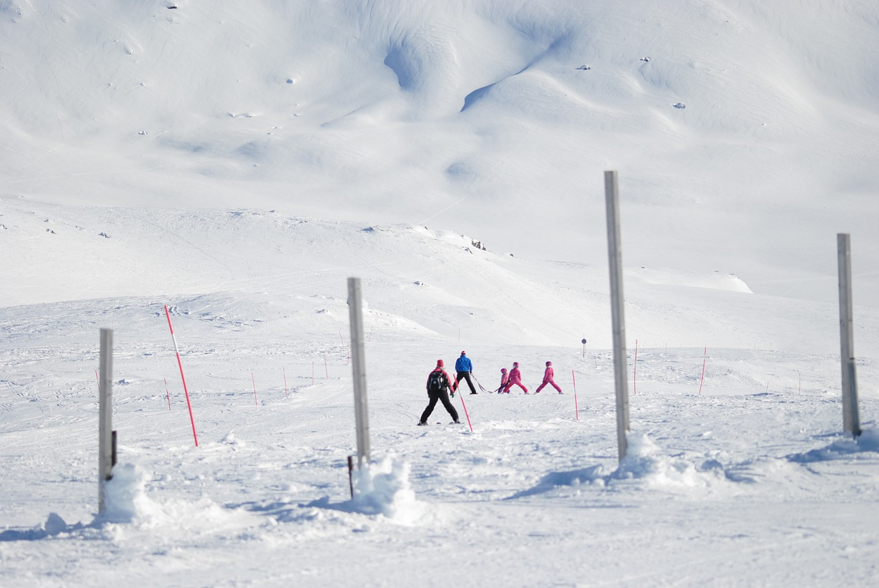wintersportgebieden-zweden