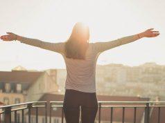 Het balkon opknappen: tips en ideeën