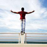 Kies je eigen pad als vrijgezel: onafhankelijk door het leven