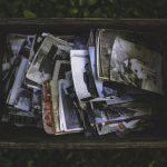 Herinneringen maken voor later? Maak een fotoboek met je vriendengroep!