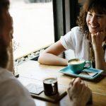 Je relatie verbeteren? Praat met elkaar!