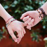 De voordelen van single zijn: meer tijd voor je vrienden!