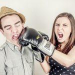 Met deze goede voornemens voor je relatie voorkom je onnodige ruzie!