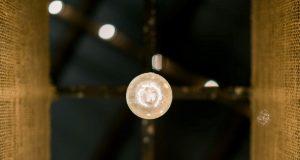 LED verlichting Belgie